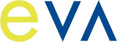 Logo EVA Alzenau